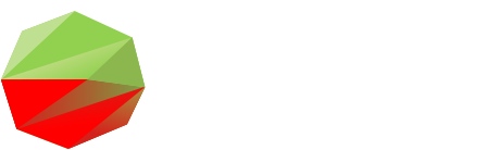 heise developer world